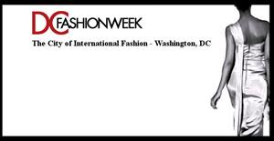 D.C.Fashion Week 2012