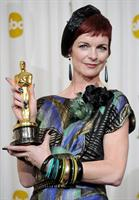 Sandy Powell Oscar