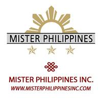 Mister Philippines
